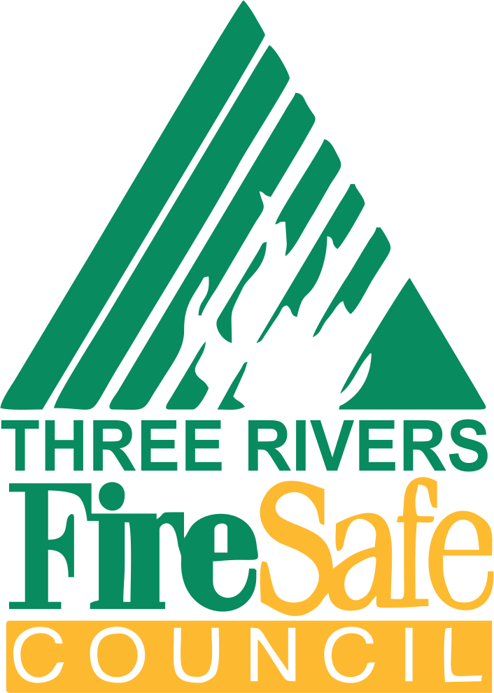 Three Rivers Fire Safe Council